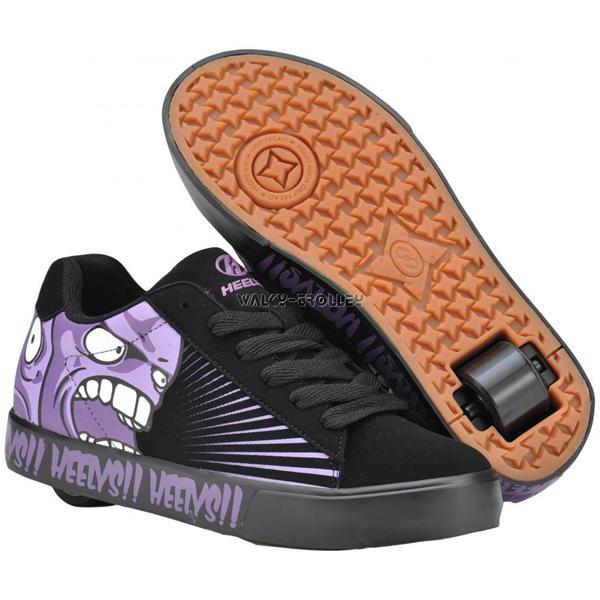 scarpe con le rotelle nike